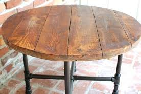 wood table tops for sale wooden round table tops incredible round reclaimed wood dining table