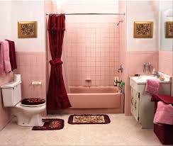 ocean themed bathroom bathroom beach themed bathroom accessories