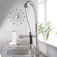 Kitchen Sink Faucets Kitchen Faucet Touchless Kitchen Faucet Touchless Kitchen Sink