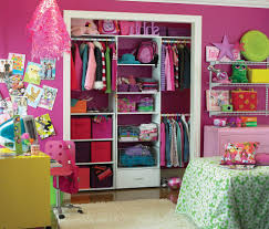 cincinnati kids closet organizer traditional with systems
