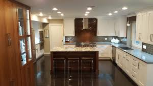 kitchen mud and laundry room remodel prosource wholesale