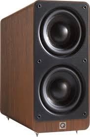 79 best q acoustics images on pinterest acoustic loudspeaker