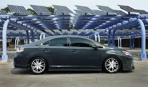2010 lexus hs 250h lexus hs 250h reviews specs prices top speed