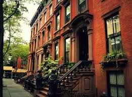 2015 new york real estate market forecasts