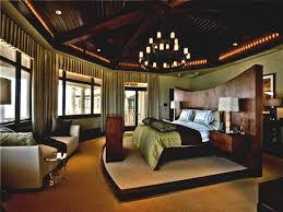 mansion bedrooms modern luxury mansion bedrooms master in mansions huge best home
