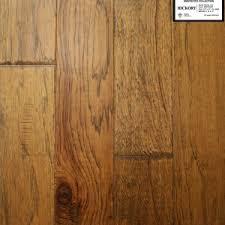 Bamboo Flooring Vs Laminate Decoration Hardwood Vs Laminate Flooring Pictures Ideas