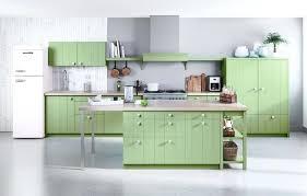 cuisine et comptoir avignon modele cuisine but cuisine et comptoir avignon unique armoire de