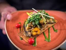 ot central de cuisine the 100 best restaurants in restaurants out