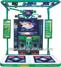 japanese arcade cabinet for sale kids arcade games kids arcade games suppliers and manufacturers at