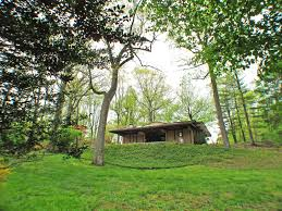 Usonian House Plans For Sale Upstate Homes For Sale Frank Lloyd Wright U0027s Usonian Vision