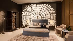 Fendi Living Room Furniture by Fendi Casa U0027s New La Flagship Is Ultra Luxury At Its Finest Racked La