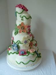 wedding cakes wedding u0026 birthday cakes from maureen u0027s kitchen in
