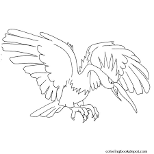 pokemon coloring pages lugia pokemon ho oh et lugia coloring pages