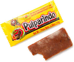 where to buy mexican candy mexican candies that you need in your asap