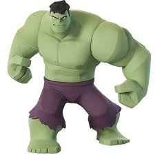 image infinity sully render png disney fanon wiki fandom 50 best disney infinity character images on disney