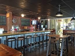 waconia brewery taproom jpg