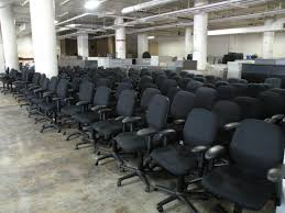 Second Hand Home Office Furniture by Second Hand Office Chairs Melbourne Office Chair Furniture