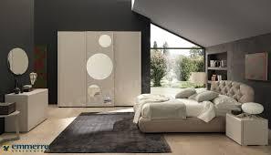 da letto moderna completa camere matrimoniali complete home interior idee di design