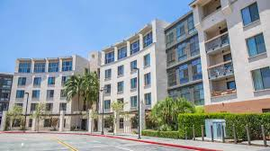 Affordable Home Decor Los Angeles Apartment Simple Apartments Near Union Station Los Angeles Home