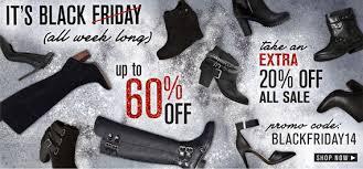 best black friday boot deals 5 favorites black friday deals michelle phan u2013 michelle phan