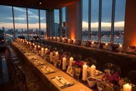 new york city wedding venues best new york wedding venues