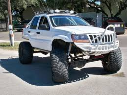 1999 jeep laredo 1999 jeep grand wj upgrades and fixes pirate4x4 com