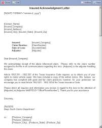 how to address a person in a business letter 28 images how to