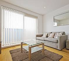 Blinds Nuneaton Blinds In Leicester By Emily Blinds Roller Venetian U0026 Vertical
