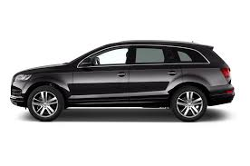 Audi Q7 Suv - 2015 audi suv new cars 2017 oto shopiowa us
