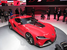 toyota car models 2016 toyota supra pictures cars models 2016 cars 2017 new cars