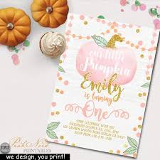 best 25 fall birthday invitations ideas on pinterest fall first