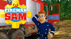 season u0027fireman sam u0027 launches cartoonito animation