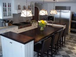 walnut kitchen island design ideas interior decorating and home design ideas loggr me