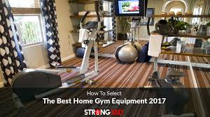 Home Gym by Best Home Gym Equipment Jpg