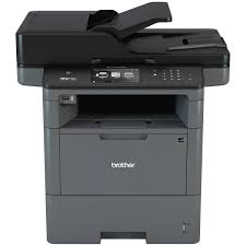 black friday best printer deals 2017 printers costco