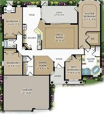floor plans for 1 story homes 142 best floor plans images on house floor plans