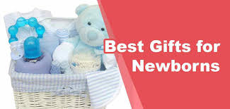 new gifts 20 best selling gift for new born baby gifts for newborn babies