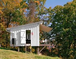 Tiny House With Basement 65 Best Tiny Houses 2017 Small House Pictures U0026 Plans