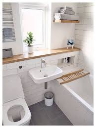 bath designs for small bathrooms best 25 tiny bathrooms ideas on small bathroom layout