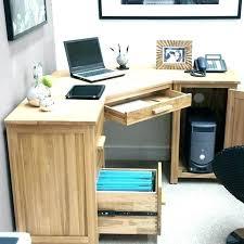Home Depot Computer Desks Home Depot Computer Desk Desks Corner Office Interque Co