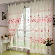 curtains for girls bedroom girls curtains for sale bestartisticinteriors com