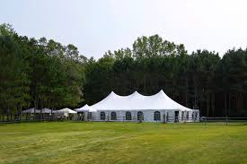 event tent rental festivities mn s premier event rental decor floral provider