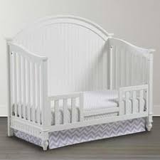 Somerset Convertible Crib Emporium 4 In 1 Convertible Crib Bed Toddler Bed And Crib