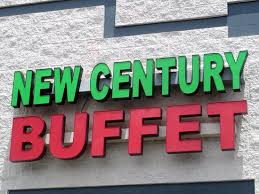 Buffets Near Here by Chinese Buffet Clermont Restaurant Reviews Phone Number