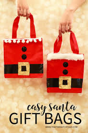 best 25 santa gifts ideas on pinterest gifts christmas