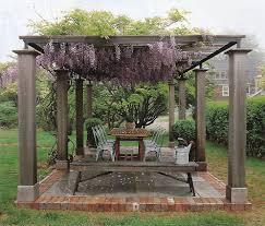 outdoor entertaining ina garten home improvement insights