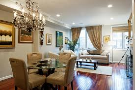 the dining room brooklyn on the market in new york city brooklyn heights couch pillows