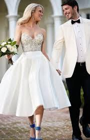 simple wedding dress with short sleeves 252 wedding dress