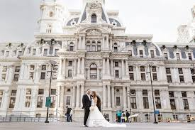 philadelphia wedding archives philly in love