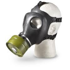 gas mask costume israeli surplus gas mask new 61400 gas masks